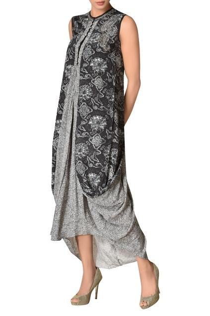 Latest Collection of Dresses by Ri-Ritu Kumar