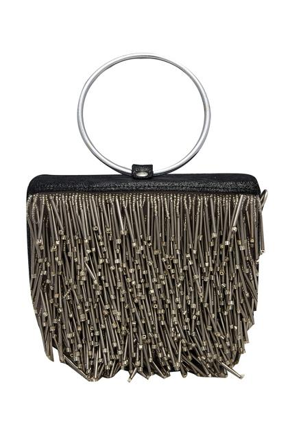 Latest Collection of Handbags by THE RIGHT SIDED x RIDHI MEHRA