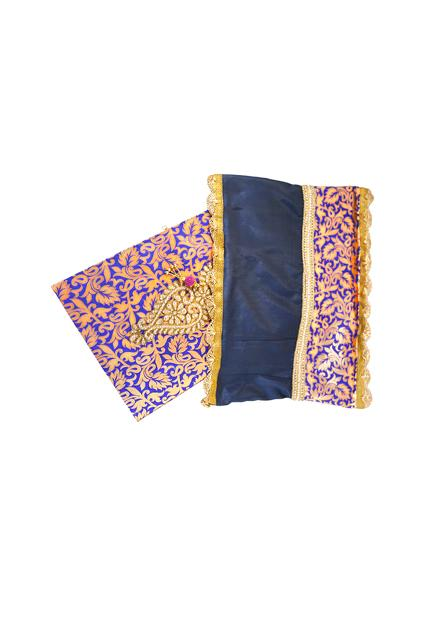 Latest Collection of Gift Boxes by Puneet Gupta