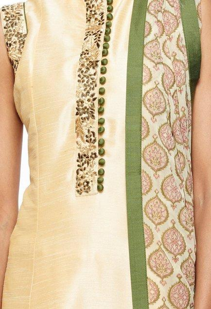 Latest Collection of Kurta Sets by SVA