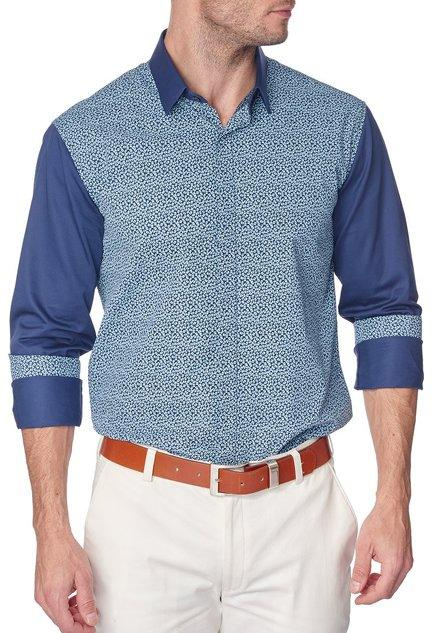 Latest Collection of Shirts by Sahil Aneja