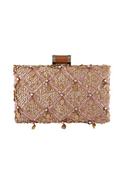 Latest Collection of Handbags by Diva'ni - Accessories