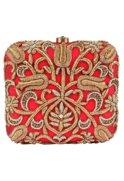 Latest Collection of Handbags by Lovetobag