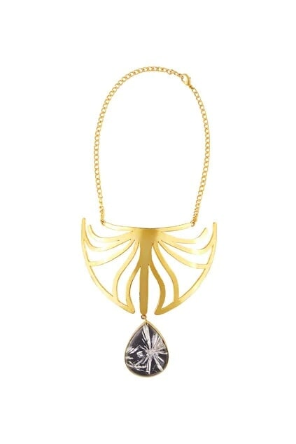 Latest Collection of Jewellery by Varnika Arora