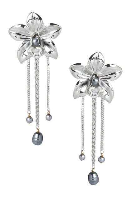 Latest Collection of Jewellery by Valliyan