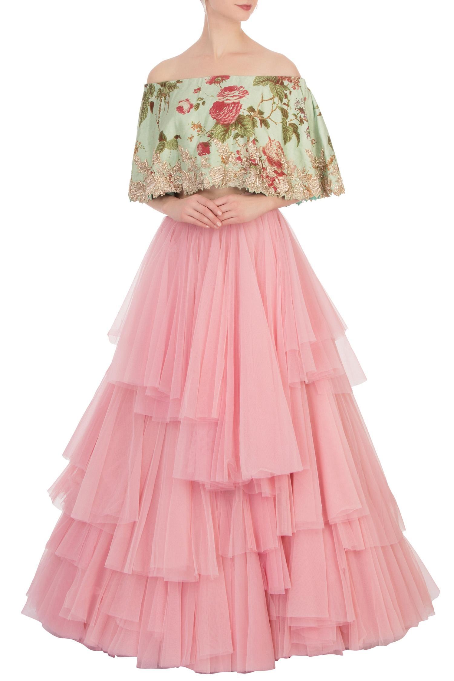 Contemporáneo Prom Vestidos Honolulu Cresta - Colección de Vestidos ...
