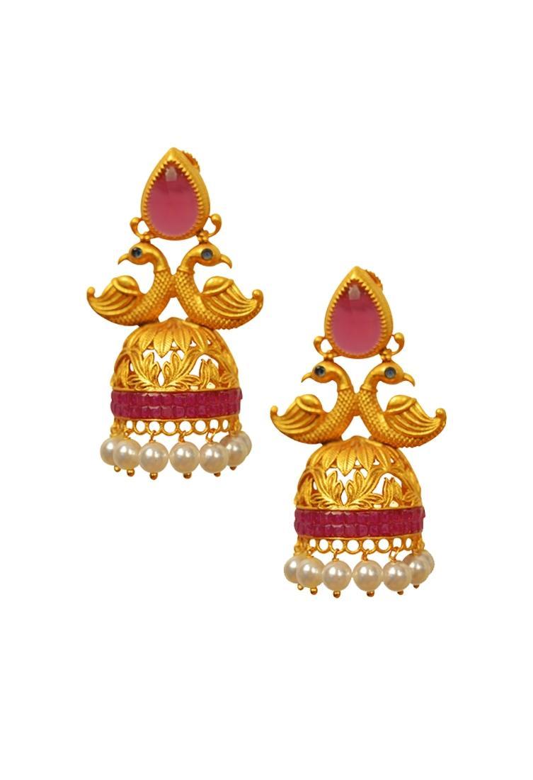 Designer Collection by Bansri