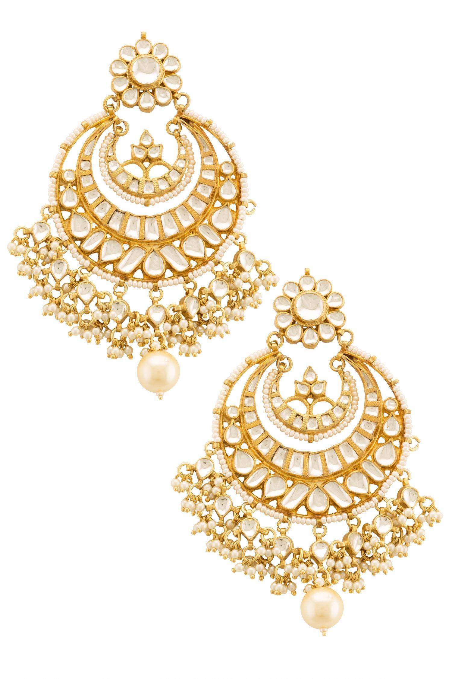 Preeti Mohan Collection