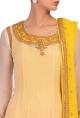 Designer Collection by Nidhi Tholia