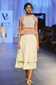 Archana Rao Collection