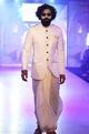 Arjun Khanna Trousers