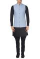 Bubber Couture - MenNehru Jackets