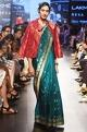 Sailesh Singhania Collection