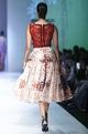 Bhanuni By Jyoti Skirts