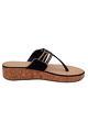 Crimzon Footwear