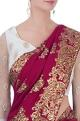 Designer Collection by Surendri By Yogesh Chaudhary