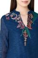 Designer Collection by Anita Dongre Grassroot