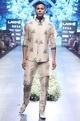 SVA - Sonam and Paras Modi - Men Collection