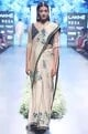 SVA - Sonam and Paras Modi Collection