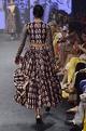 Punit Balana Skirt Sets
