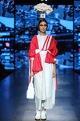 Nitin Bal Chauhan Pant Sets