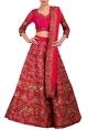 Surendri By Yogesh Chaudhary Collection