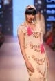 Designer Collection by Nikasha