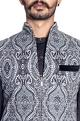 Paresh LambaNehru Jackets