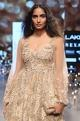 Shyamal & Bhumika Gowns