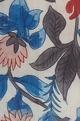 Kalamakari hand painted tunic