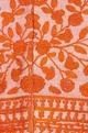 Designer Collection by Shyam Narayan Prasad