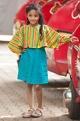 Kirti Agarwal Pret N couture Girls