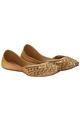 Vian Footwear
