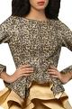 Reynu Taandon Skirt Sets