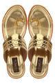Aprajita Toor Footwear