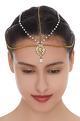 Shilpa Purii Jewellery