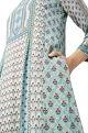 Designer Collection by Anita Dongre
