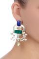 Masaya JewelleryJewellery