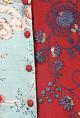 Designer Collection by Anju Modi