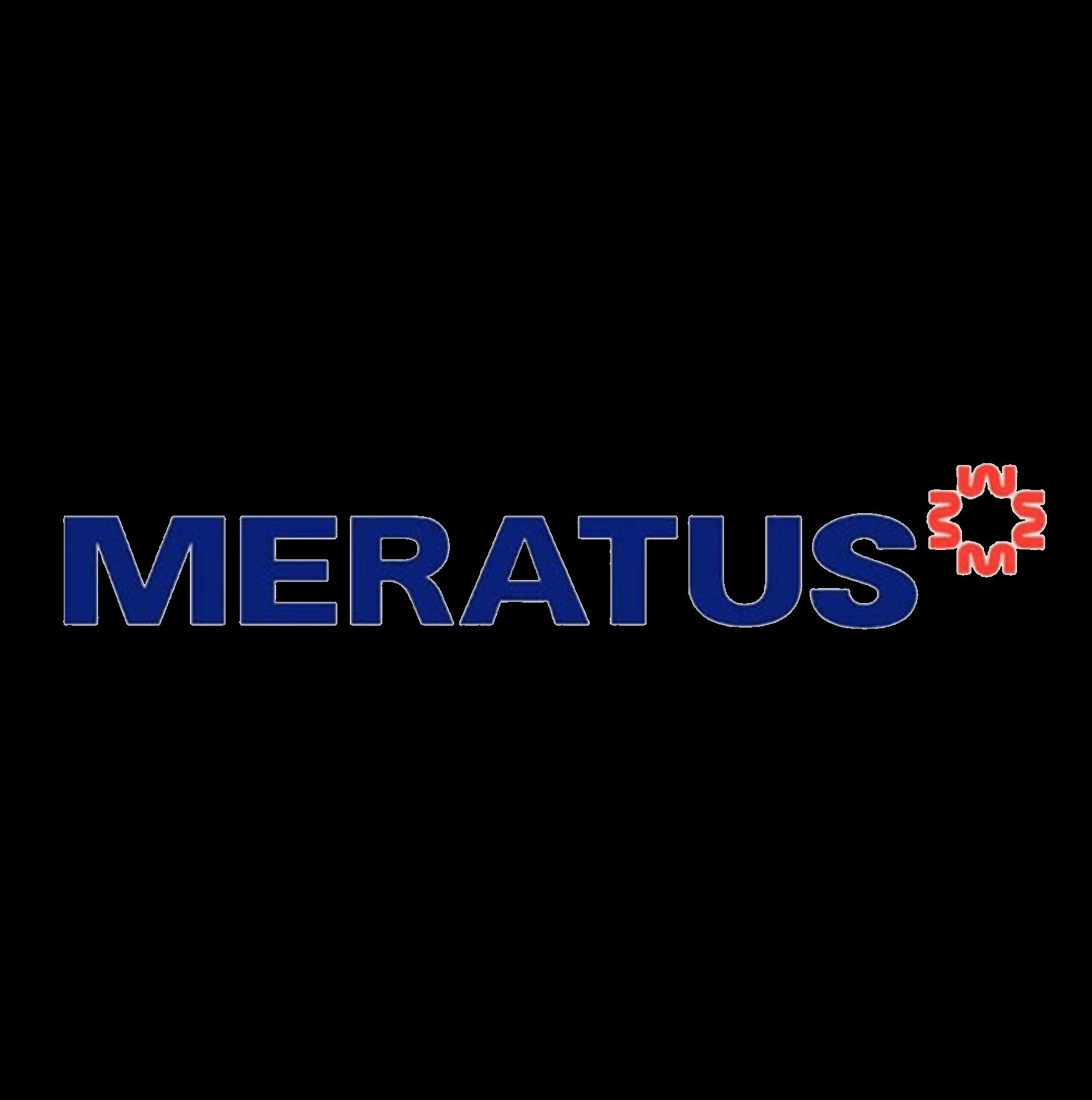 Meratus