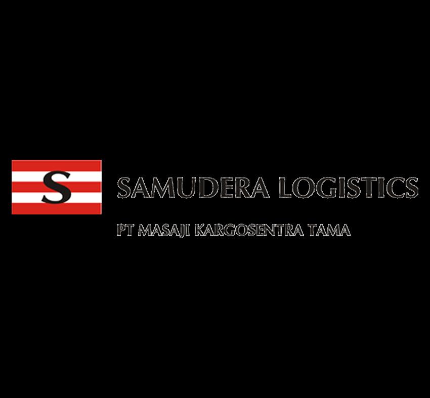 Samudera Logistic