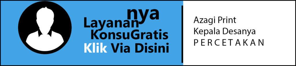 percetakan online indonesia