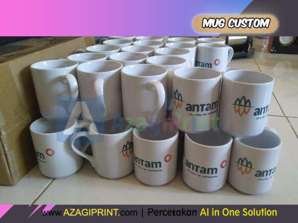 Mug Custom 1