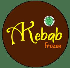 Aufa Kebab
