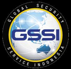 PT GSSI