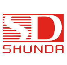 PT SHUNDA SUCAI INDONESIA