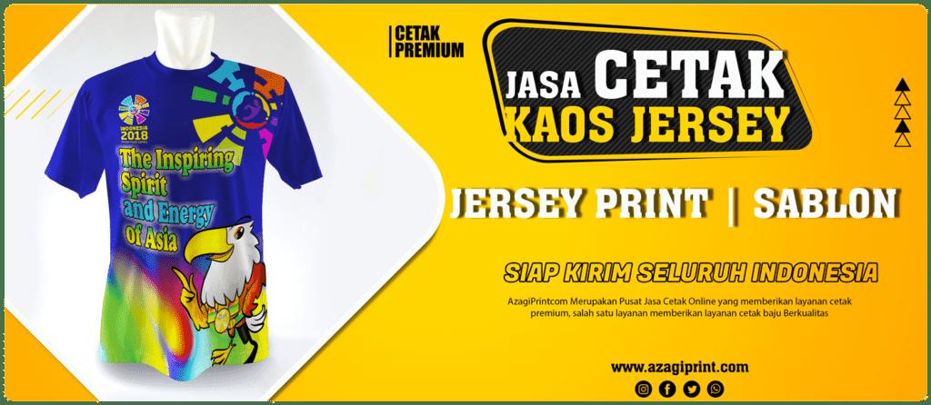 print jersey jakarta
