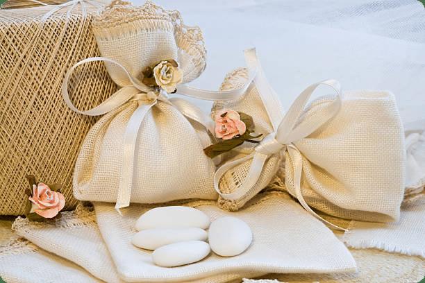 Jasa Cetak Souvenir pernikahan