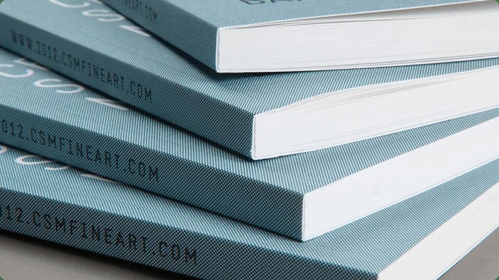 4 Jenis Penjilidan Buku di Azagi Print yang Sering Digunakan 3