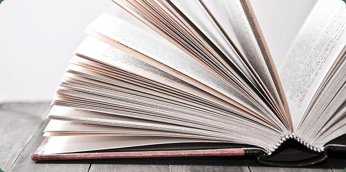 4 Jenis Penjilidan Buku di Azagi Print yang Sering Digunakan 4